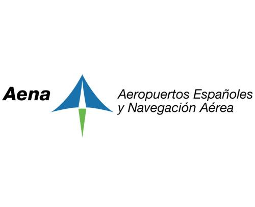 aena-logo1
