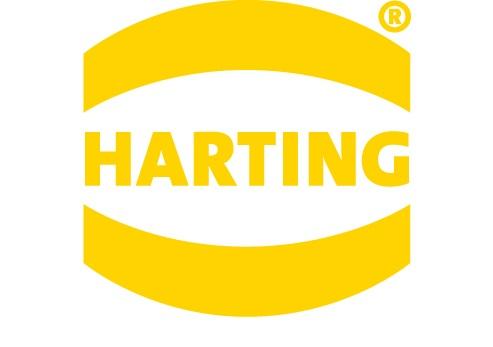 HA Logo yellow Claim below