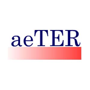 AETER: Asociación Española de Terminología