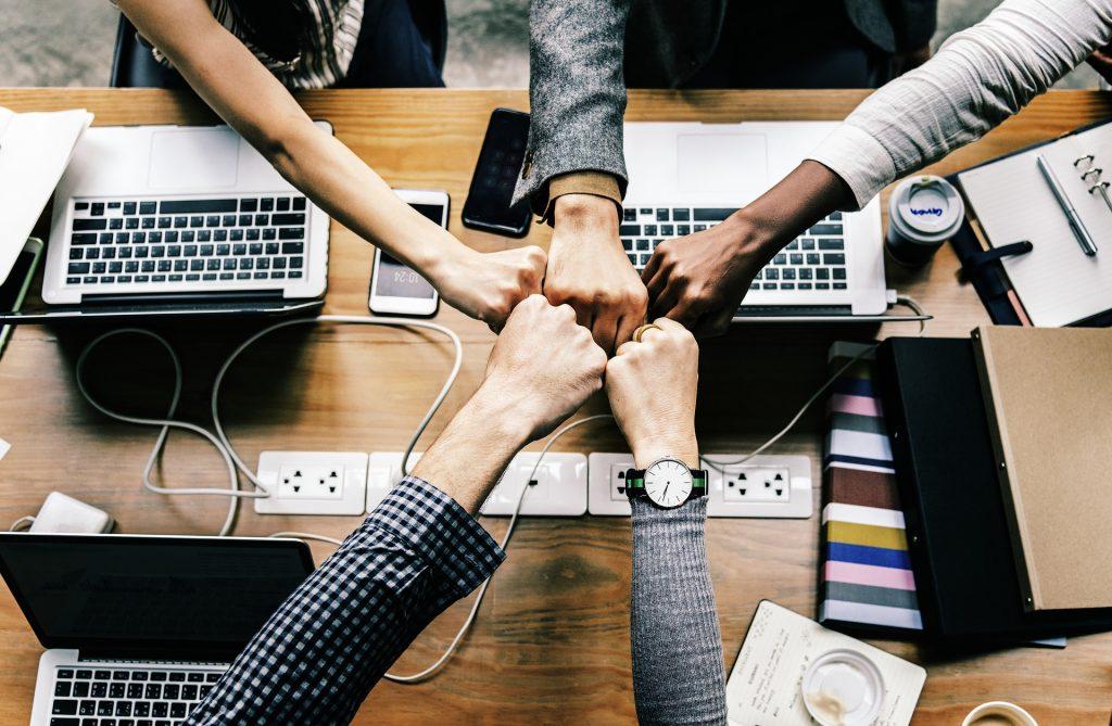 colaboración blogs traducción