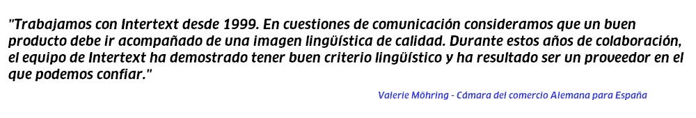 traduccion jurada en barcelona