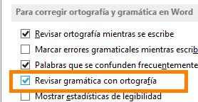 servicio traduccion