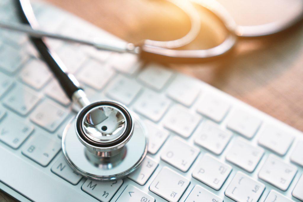 traducciones medicas