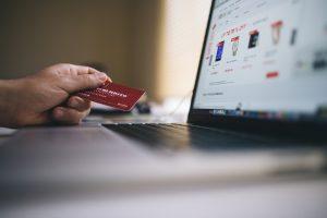 traduccion tiendas online