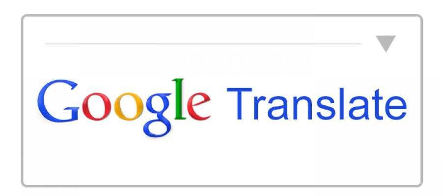 GoogleTranslate-1jawf0a