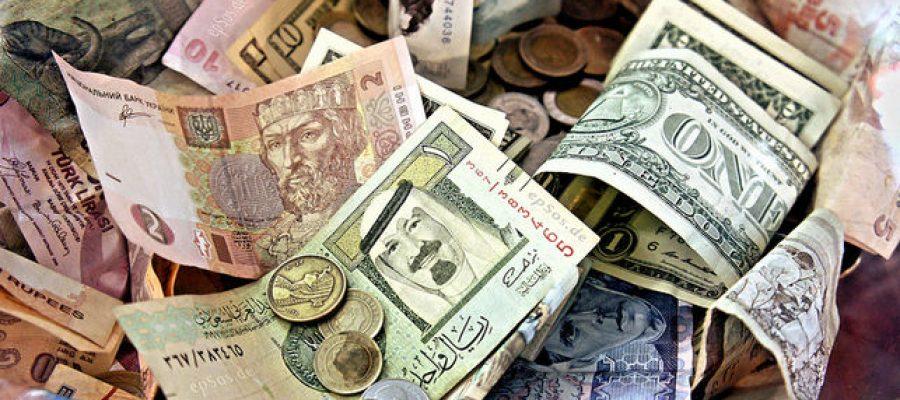 Moendas-billetes-internacionales-Foto-epSosde_EDIIMA20140629_0828_13